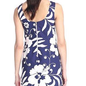 Lilly Pulitzer Dresses - Lily Pulitzer Delia shift dress